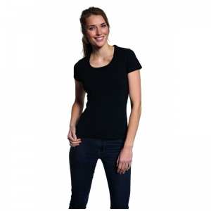 ST209 Lady Carbon Tee