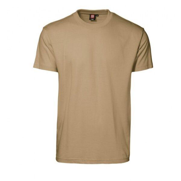 Kvalitet's Tshirt (t-time)
