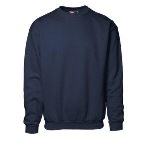 Kvalitet's Sweatshirt