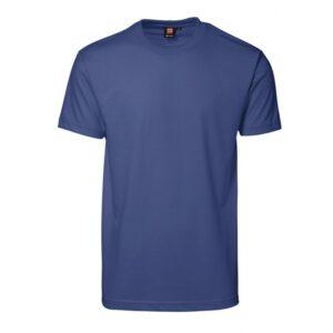 Pro Wear Tshirt
