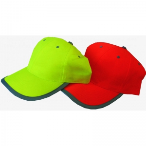 Refleks cap