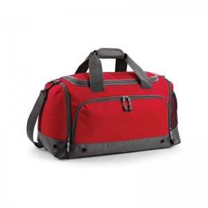 PULSE SPORTS HOLDALL