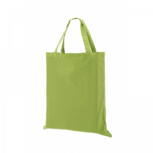ST2433 Kapstad Cotton Bag