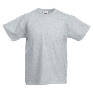 Børne T shirt