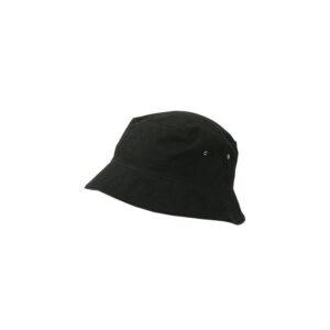 Fisherman Piping Hat