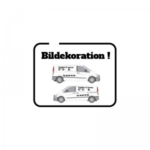 Bildekoration